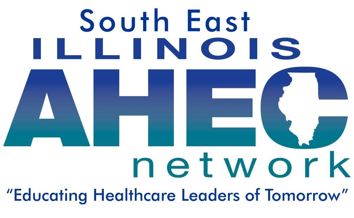 AHEC_logo2