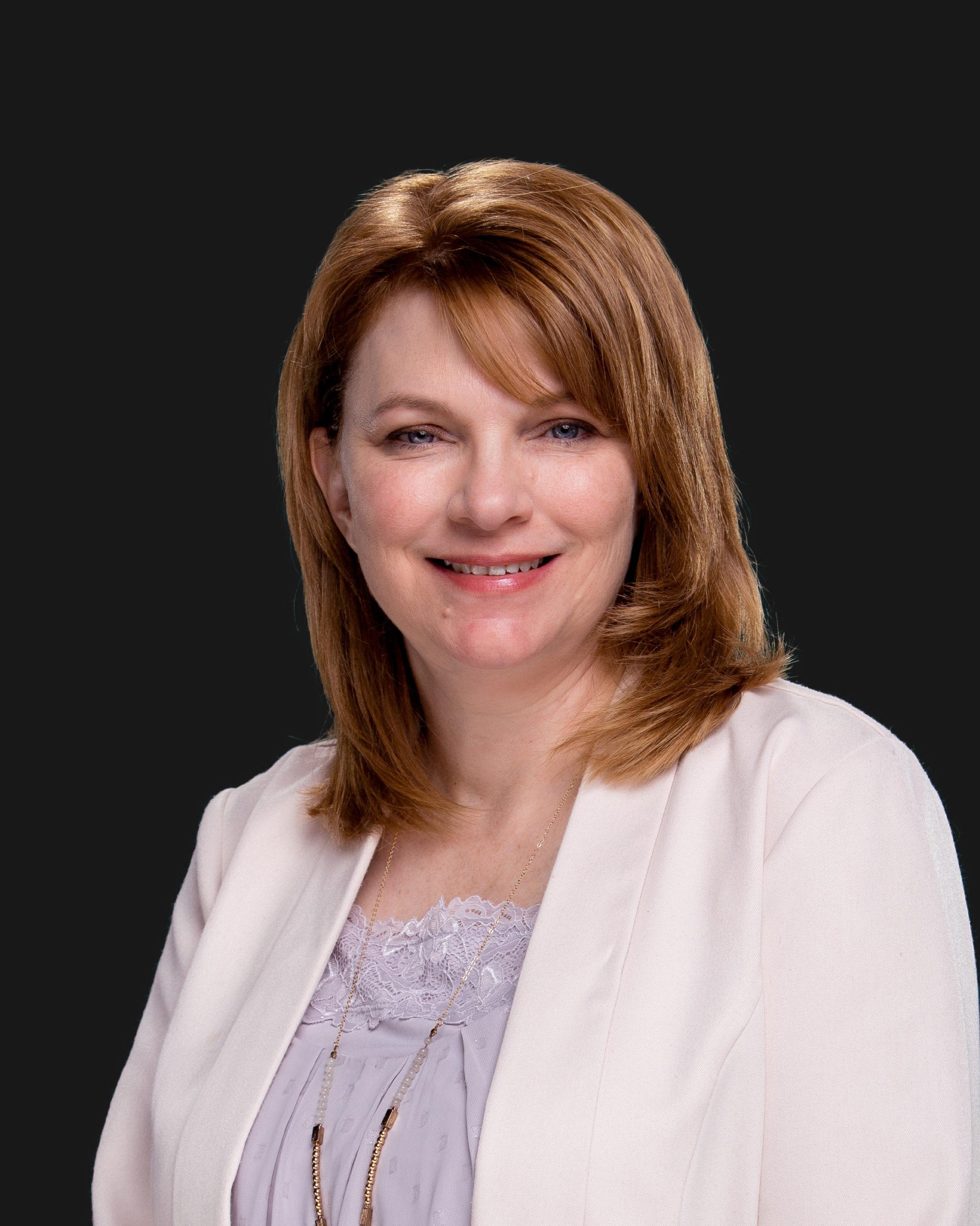 Amy Barton HS