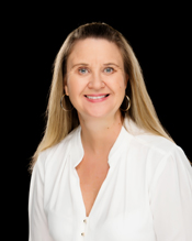 Amy Marsh CFO small