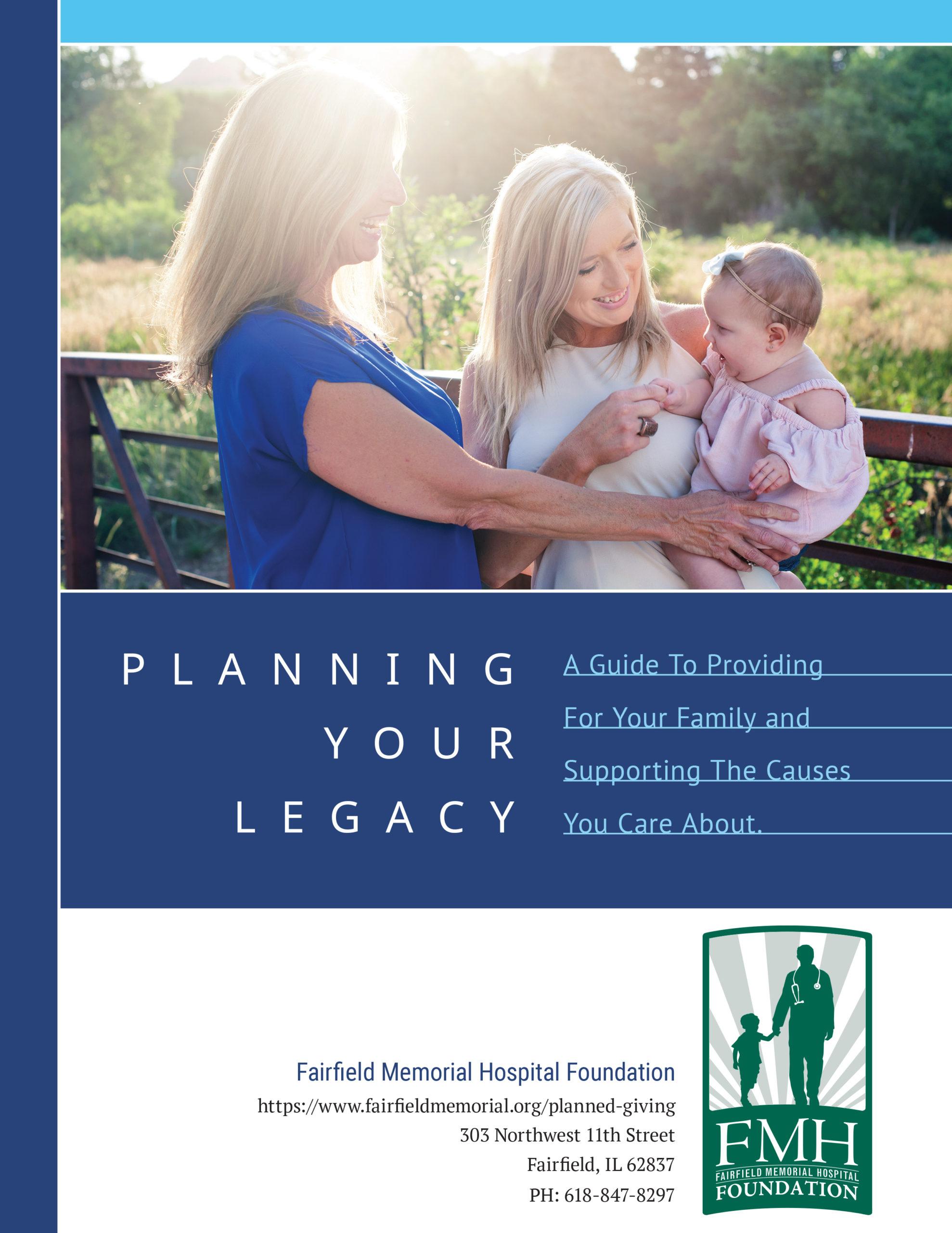 Estate Planning Guide-1