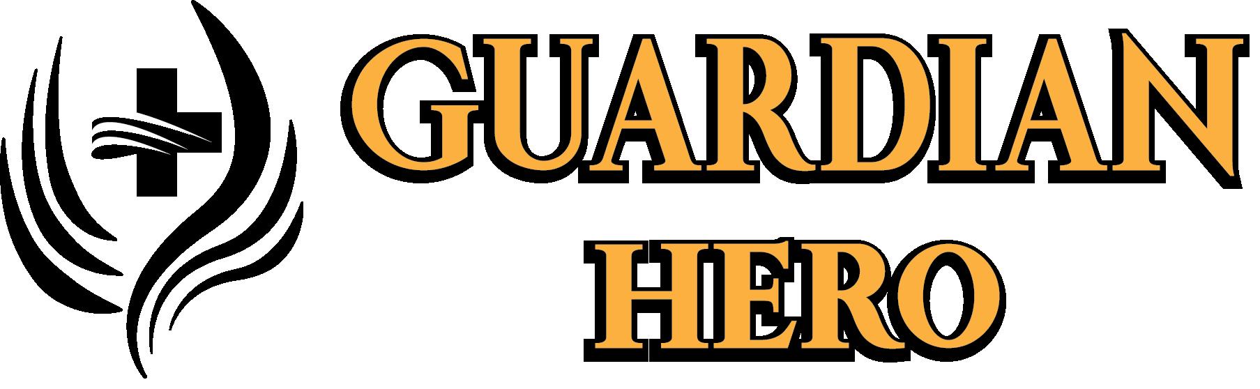 Guardian Hero