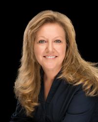 Jill Barnfield, LCSW small_0