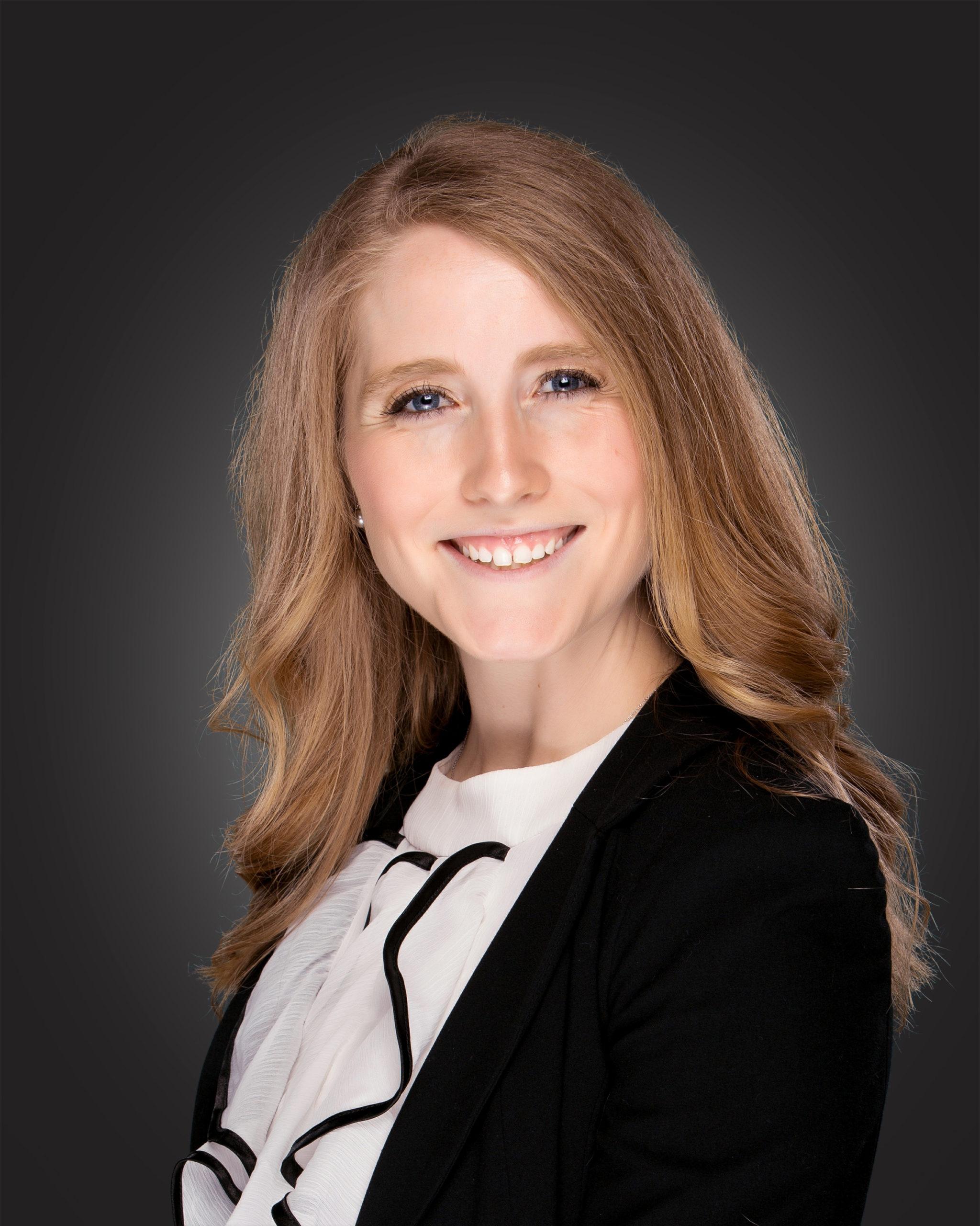 Kristen Harris HS