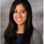 Megan Chandran DO