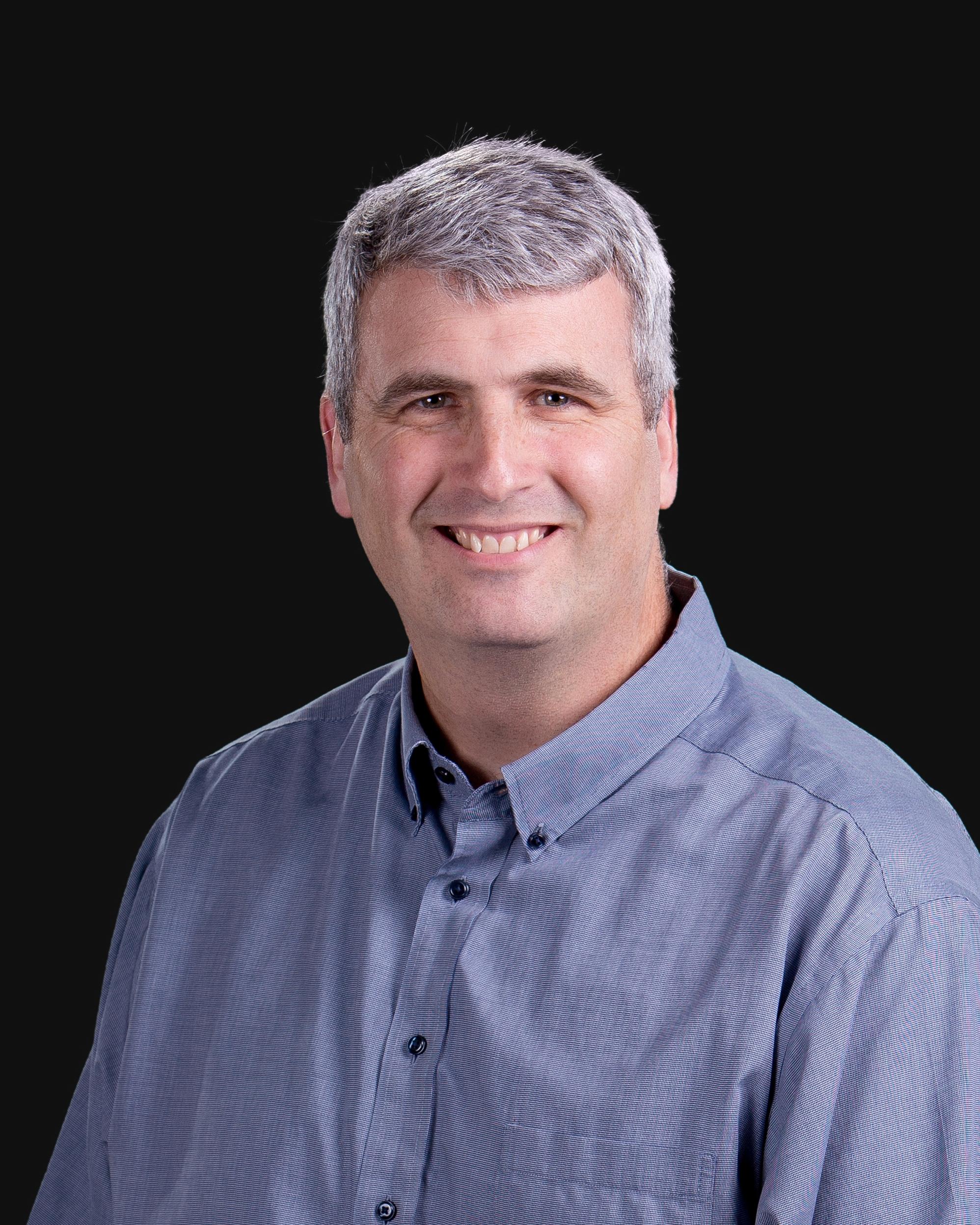 Steve Welty HS