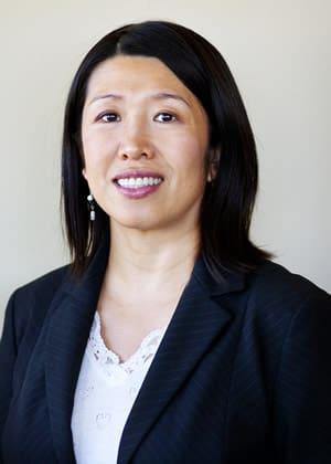 Xiao-Tian Austin MD