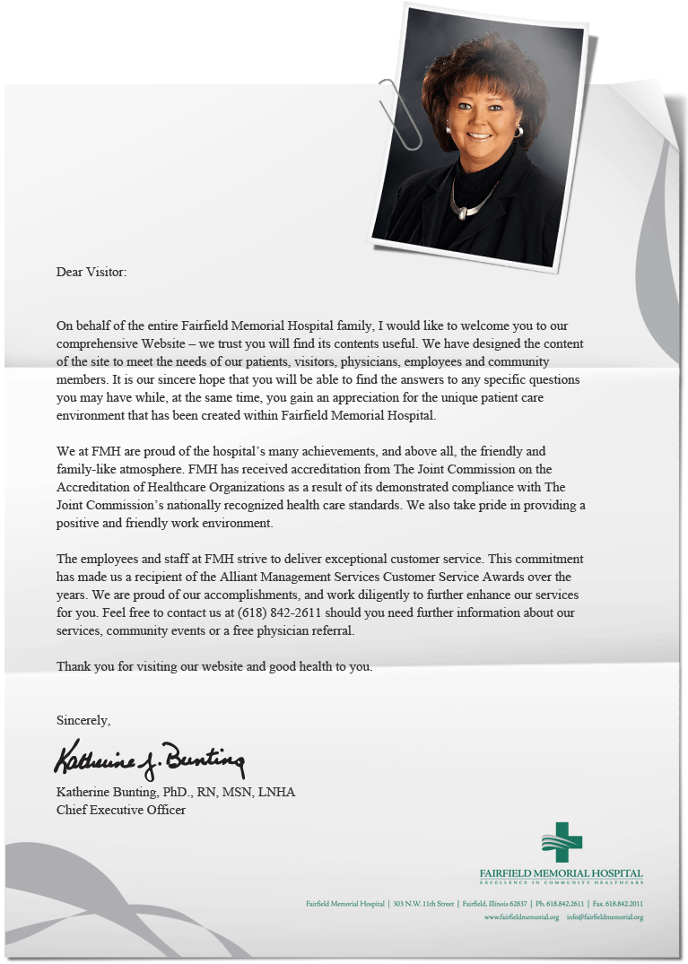 fairfield_web_welcome_letter