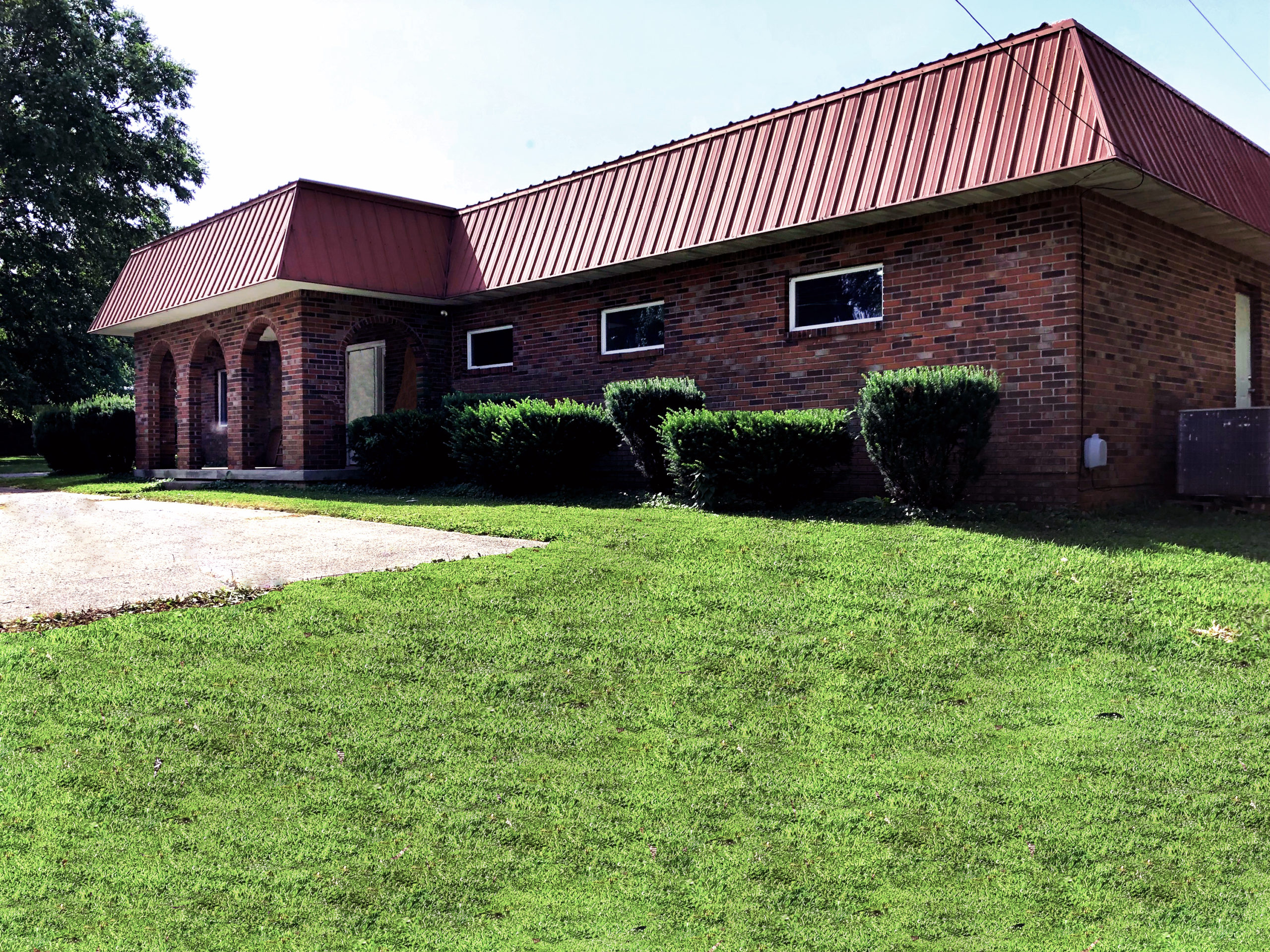 Grayville Clinic1(5)